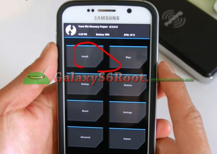 howto-root-galaxys6-s6edge-using-twrprecovery-15