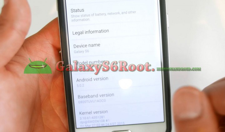 howto-unroot-galaxys6-s6edge-1