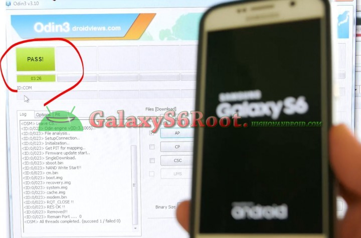howto-unroot-galaxys6-s6edge-12