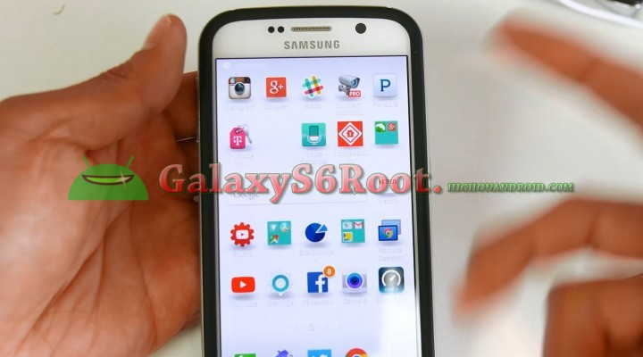 howto-unroot-galaxys6-s6edge-13