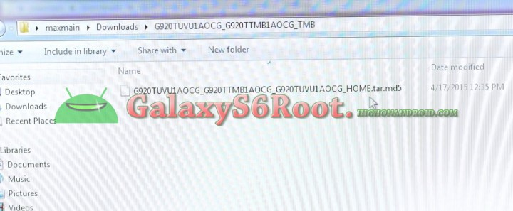 howto-unroot-galaxys6-s6edge-7