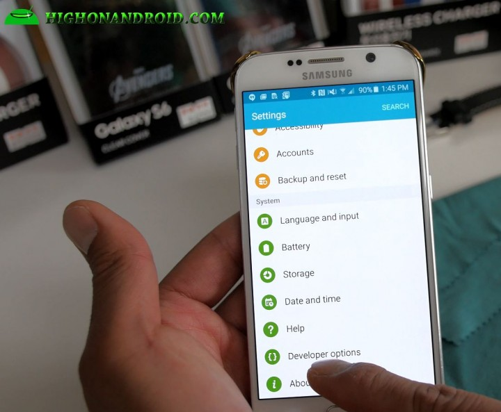 howto-root-galaxys6-s6edge-android5.1.1-3