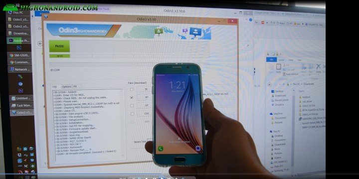 howto-root-galaxys6-android6.0.1-marshmallow-13