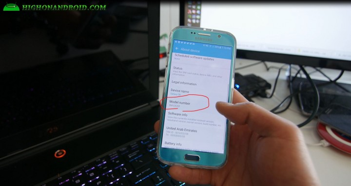 howto-root-galaxys6-android6.0.1-marshmallow